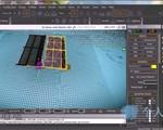 【沙盒3系列教程】07如何导入引擎自带模型