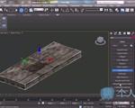 【沙盒3系列教程】08如何使用3DMAX导出模型