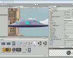 第二季第09讲 Unity Native 2D系列教程  实施2D刚体力及构建二维矢量(一)