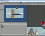 第二季第15讲  Unity Native 2D系列教程 2D刚体铰链关节