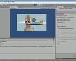 第二季第13讲 Unity Native 2D系列教程  2D刚体碰撞消息传递